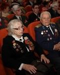 73-летие окончания обороны Тулы, Фото: 4