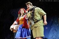 Красная Шапочка и новогодний пирог, Фото: 12