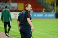 «Арсенал» - «Оренбург» - 0:0, Фото: 138