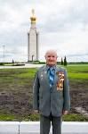 Экскурсия в прошлое: военно-исторический тур для ветеранов, Фото: 221