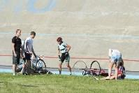 Первенство России по велоспорту на треке., Фото: 23