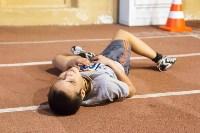 Легкоатлетическое многоборье в младшей группе (2005-2006 гг.рождения), Фото: 8