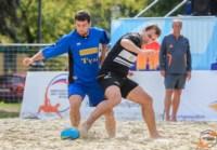 Туляки выиграли Кубок России по пляжному футболу среди любителей, Фото: 17