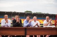 """Встреча """"Арсенала"""" с болельщиками перед сезоном 2017, Фото: 94"""