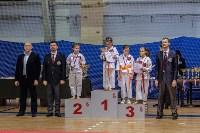 Соревнования по восточному боевому единоборству, Фото: 10