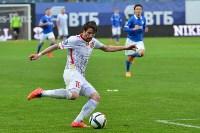 «Динамо» Москва - «Арсенал» Тула - 2:2., Фото: 94
