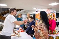 В Туле открылся I международный фестиваль молодёжных театров GingerFest, Фото: 70