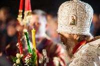 Пасхальное богослужение в Туле 2017, Фото: 57