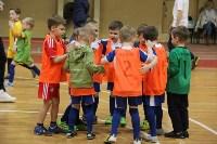 Детский футбольный турнир «Тульская весна - 2016», Фото: 23