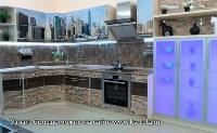 Где в Туле купить кухонную мебель, Фото: 3