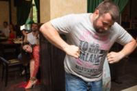 17 июля в Туле открылся ресторан-пивоварня «Августин»., Фото: 38