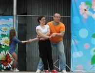 """""""А я танцую буги-вуги""""!, Фото: 4"""