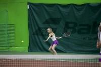 Теннисный турнир Samovar Cup, Фото: 4