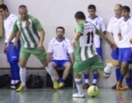 Чемпионат Лиги любителей футбола, Фото: 42