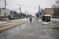 Снег в Туле, Фото: 37
