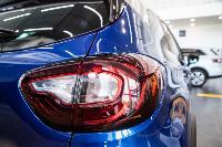 Кто сказал, что нельзя измениться? С новым Renault KAPTUR можно!, Фото: 13