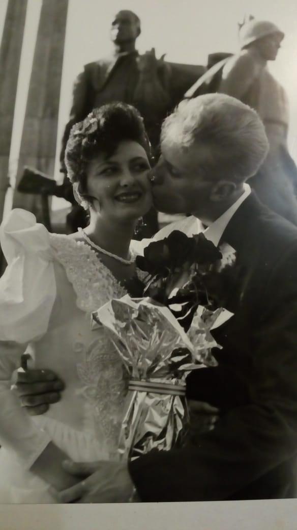 26.08.1995