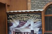 "Снос кафе ""Ласточкино гнездо"", Фото: 15"