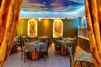 Ресторан «Дионис», Фото: 4