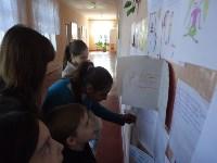 Помощь школам Луганска, Фото: 4