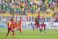 Арсенал-Локомотив 2:0, Фото: 108