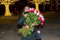 Туляк сделал предложение своей девушке на набережной, Фото: 66