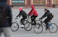 """""""Велосветлячки-2015"""", Фото: 9"""