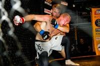 Клуб Хулиган Fight Show, Фото: 127