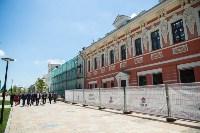 Когда и чем удивит туляков и гостей города Музейный квартал, Фото: 62