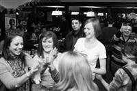 """Ресторан """"Башня"""" отпраздновал день рождения, Фото: 49"""