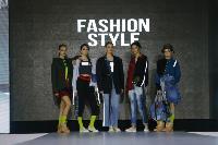 Fashion Style , Фото: 79