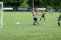 День массового футбола в Туле, Фото: 72