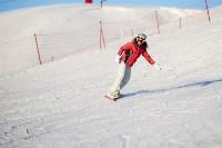 Зимние забавы в Форино и Малахово, Фото: 101