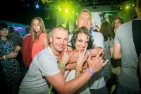 """Группа """"Серебро"""" в клубе """"Пряник"""", 15.08.2015, Фото: 130"""