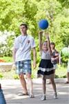 Фестиваль дворовых игр, Фото: 72