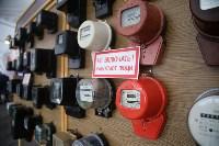 В Туле прошел второй Всероссийский фестиваль энергосбережения «ВместеЯрче!», Фото: 6