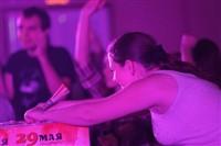 """В Тульском госуниверситете прошел фестиваль """"Рок-Поколение"""", Фото: 58"""