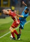 «Зенит» Санкт-Петербург - «Арсенал» Тула - 1:0, Фото: 111
