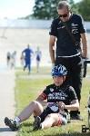 Первенство России по велоспорту на треке., Фото: 24