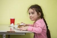 Родители юных туляков оценили блюда школьных столовых, Фото: 22