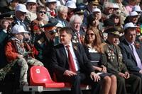 День Победы в Туле, Фото: 16