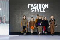 Fashion Style , Фото: 23