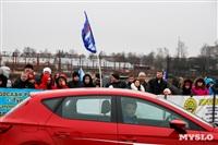 """Тульские автомобилисты показали себя на """"Улетных гонках""""_2, Фото: 43"""