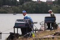 Кубок Тульской области по рыболовному спорту, Фото: 37