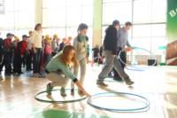XIII областной спортивный праздник детей-инвалидов., Фото: 117