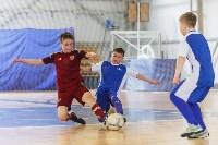XI чемпионата по футболу «Будущее зависит от тебя», Фото: 60