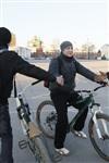 Велосветлячки в Туле. 29 марта 2014, Фото: 50
