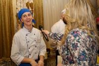 В Туле выбрали трёх лучших кулинаров, Фото: 31