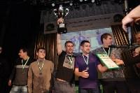 Награждение лучших футболистов Тулы. 25.04.2015, Фото: 36