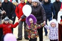"""Новогодний праздник от """"Петровского квартала"""", Фото: 9"""